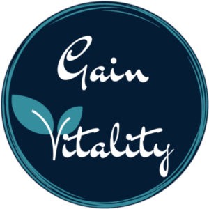 Finde deine Werte – Basis Paket